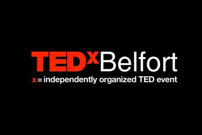 tedx-belfort-logo