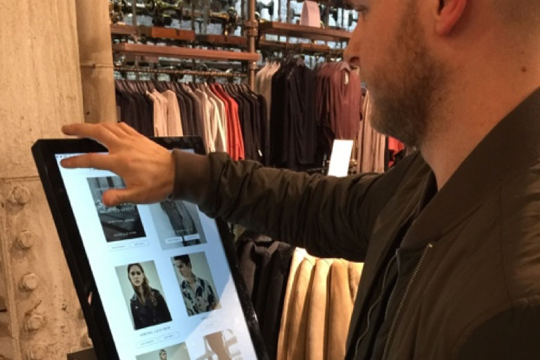 formacion retail coaching