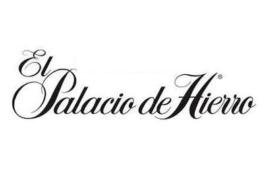 palacio-de-hierro-logo