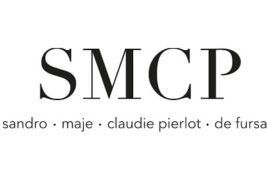 logo-smcp