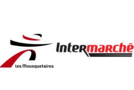 logo-intermarche-1